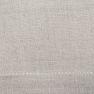 linen-napkins-hemstitch_1506933488-bdf07996abd1ba9323c0bffc211d32f6.jpg
