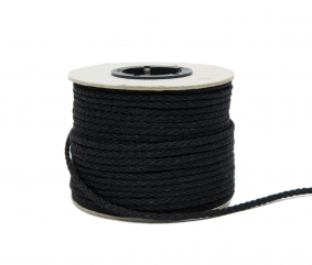 linen-rope-black-braided-3mm-1_1512567679-344b5f55b458e4de73904b3943ef682e.jpg