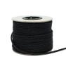 linen-rope-black-braided-3mm-1_1512567679-593d42895b39a23b77a6936ed7f3fc1f.jpg