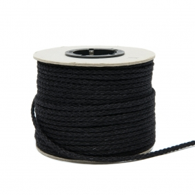 linen-rope-black-braided-3mm-1_1512567679-64a8834689d1a9ec21d25e9c1f1fa76e.jpg