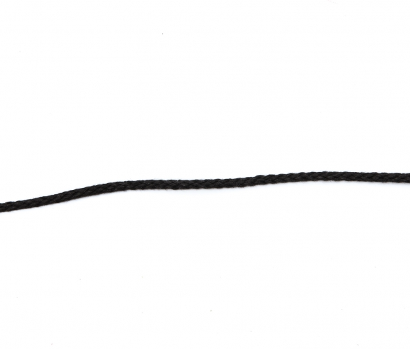 linen-rope-black-braided-3mm-2_1512567896-15e964ba1e368c6efa3aa4b68168433d.jpg