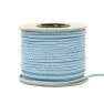 linen-rope-blue_1539249173-28ec453508aa68f598fd3c4a3c2a1f54.jpg