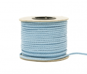 linen-rope-blue_1539249173-2a3abfbd1c35e9b4ee8a12a1c89e3bc0.jpg