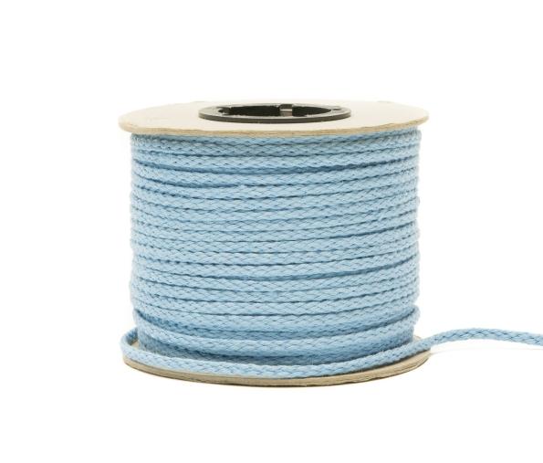 linen-rope-blue_1539249173-50206cc6326854581a023b3593da21bc.jpg