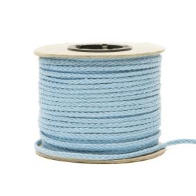 linen-rope-blue_1539249173-9f8a5ff673ce6ac9ca8c5728acee4cb2.jpg