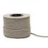 linen-rope-braided-3mm_1512562966-7aa9681be735db97fa99d8ab140809df.jpg