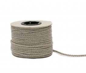 linen-rope-braided-3mm_1512562966-db24156ceadab911b506e814711dc01f.jpg