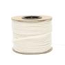 linen-rope-milk-white-braided-3mm_1512565298-133df03168630fc125d3d18d05dbe786.jpg