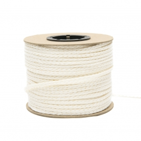 linen-rope-milk-white-braided-3mm_1512565298-39bf53f384f47818ecac3c8e81765c55.jpg