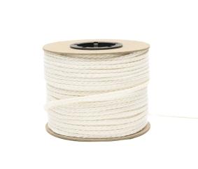 linen-rope-milk-white-braided-3mm_1512565298-ad22d4f86252a03ed2eb2688932201a2.jpg