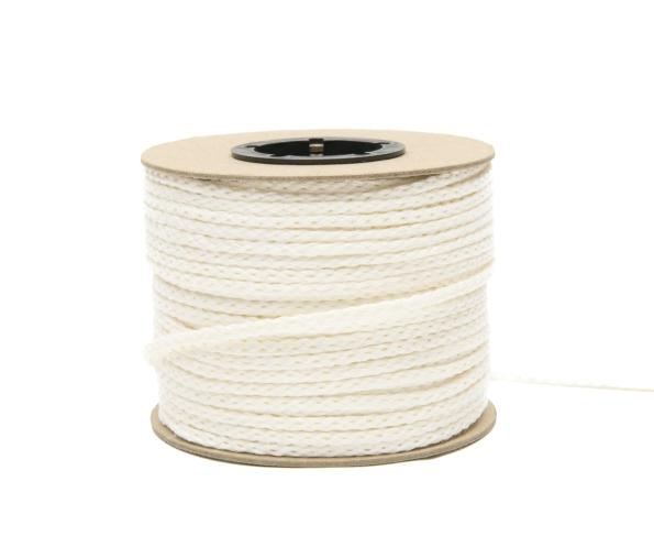 linen-rope-milk-white-braided-3mm_1512565298-e20f99f4559d82b328a5348ea0f984f0.jpg