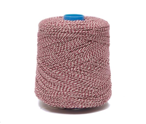 linen-rope-red-white-cotton_1548939357-ef6fa9db4522e64c2eba4038444589c3.jpg