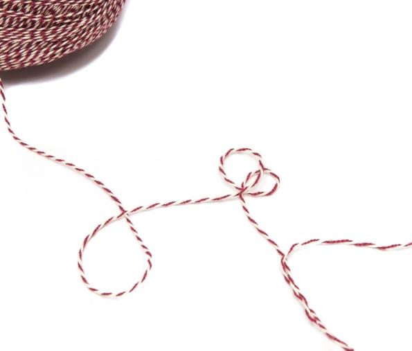 linen-rope-red-white_1548939358-aa3f6dfe3bb7b198ddcaa7b255fecb7a.jpg