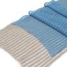 linen-scarf-natural-blue-knitted_1594585816-c121ed578c22e85edfe0e983331cd362.jpg