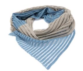 linen-scarf-natural-blue_1594585816-446feba9e4b097b64e20cd43b81f59fb.jpg