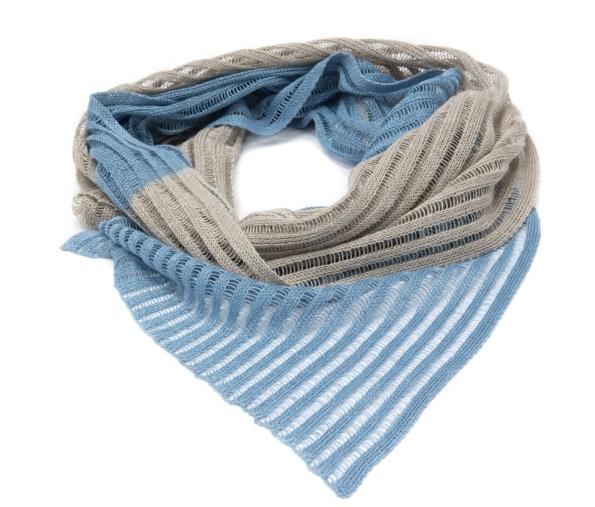 linen-scarf-natural-blue_1594585816-6584aacb683e7f985ff35f38f9472327.jpg