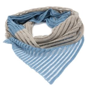 linen-scarf-natural-blue_1594585816-838489f29d2e7b99491848e8068f9907.jpg