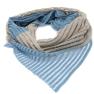 linen-scarf-natural-blue_1594585816-ce41a54dc36fc484a643fc9bd0cd42e0.jpg