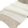 linen-scarf-natural-white-knitted_1594585180-687e93c404a0691ca85afa0ff1a7ece0.jpg
