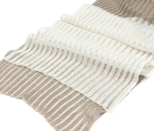 linen-scarf-natural-white-knitted_1594585180-dc1060145982507c7b38db12922b3e79.jpg