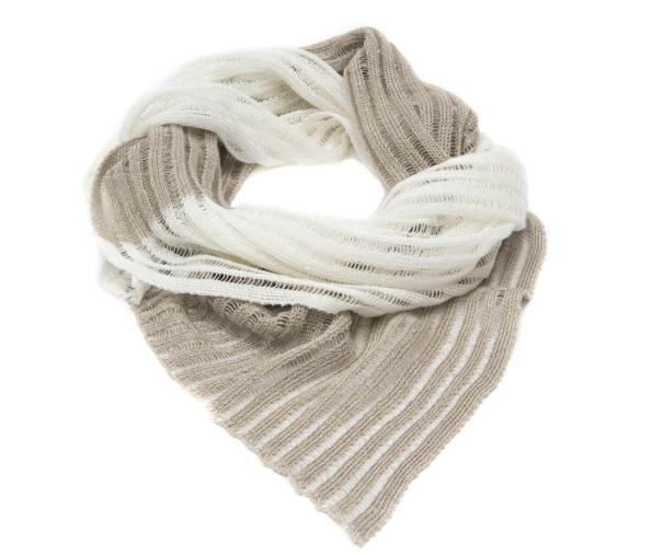 linen-scarf-natural-white_1594585181-0063c9ad1254d67b825cfebee7c132c4.jpg