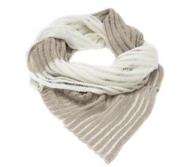 linen-scarf-natural-white_1594585181-0e267bfe672eefd2e5e4c1d565187f6f.jpg