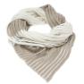 linen-scarf-natural-white_1594585181-60fa9d1bbdd341f01754471adecc905d.jpg