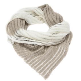 linen-scarf-natural-white_1594585181-6ddd4bd98f372d678c734333779451f6.jpg