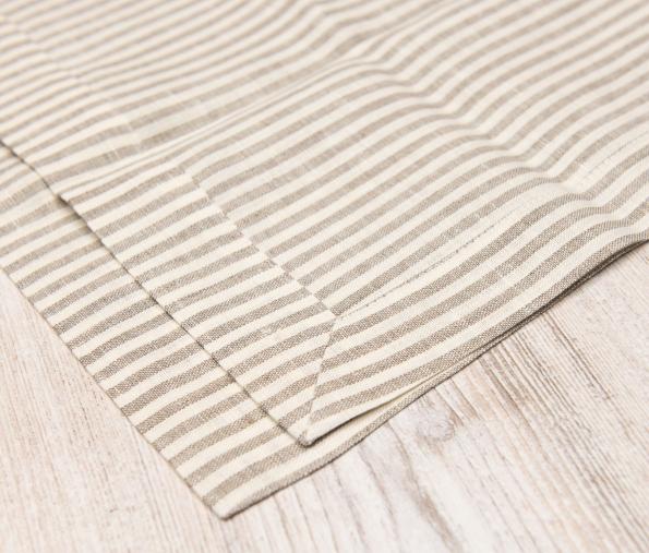 linen-striped-tablecloth-2_1511435777-10406f49f94bacdd3d9b4837af33e6ae.jpg
