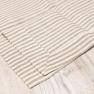 linen-striped-tablecloth-2_1511435777-321dfdecf5adf7f63562f45e5d0901fa.jpg