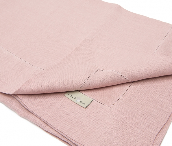 linen-tablecloth-dusty-rose1_1525094012-5f75999644025ff05a0feec33d91a5dc.jpg
