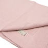 linen-tablecloth-dusty-rose1_1525094012-fcebb0c6a7248e0d650d7e0d82401d1e.jpg