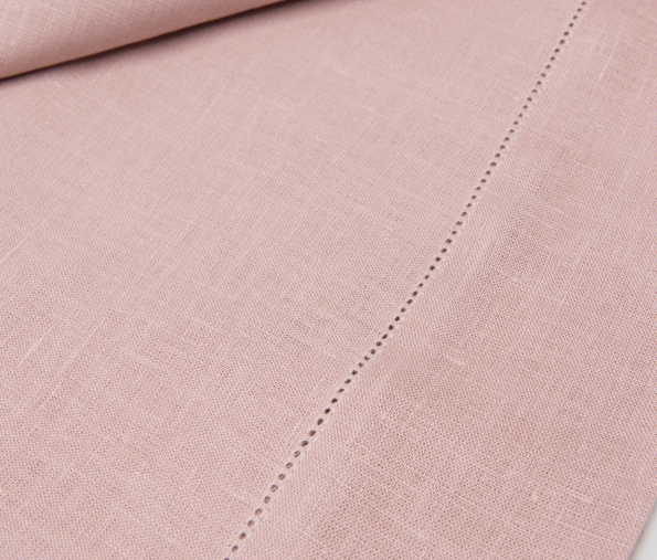 linen-tablecloth-dusty-rose2_1525094015-5c41b8ebb1ef032db0d27904883f9de9.jpg