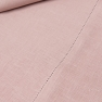 linen-tablecloth-dusty-rose2_1525094015-5c85de9c8f7b4dd44572bcd6efdefddc.jpg