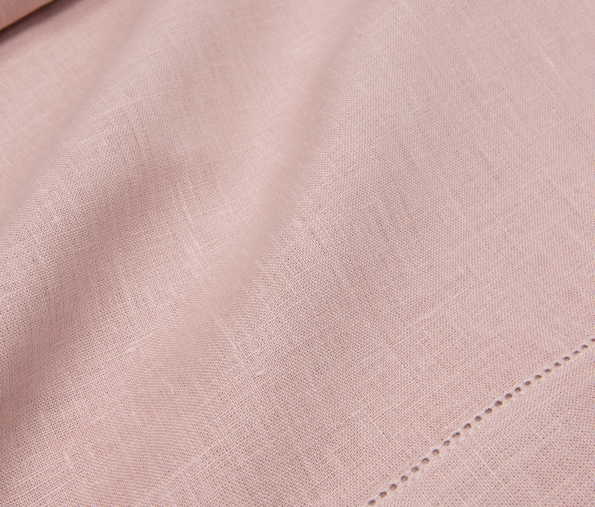 linen-tablecloth-dusty-rose3_1525094114-0ae083f7e8cb701799beaf36462aa58f.jpg