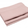 linen-tablecloth-dusty-rose4_1525094262-3d1bb27ba451a58421a3626aec7333b6.jpg