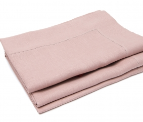 linen-tablecloth-dusty-rose4_1525094262-66dd60811bc0c81c2d66971de3a3a719.jpg