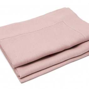 linen-tablecloth-dusty-rose4_1525094262-e756f22b35d2dc3501226ddaf5a5bee9.jpg