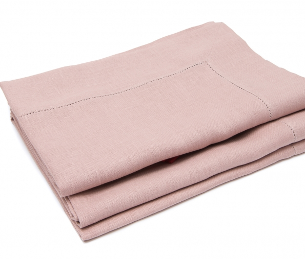 linen-tablecloth-dusty-rose4_1525094262-ff137edf8bf617bfce7e0394a4dc5287.jpg