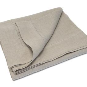 linen-tablecloth-hemstitch-g_1506934448-9254b31417bf983f0ce5d4045f4cabca.jpg