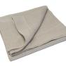linen-tablecloth-hemstitch-g_1506934448-a8bdab885d056307e47de773a3136e39.jpg