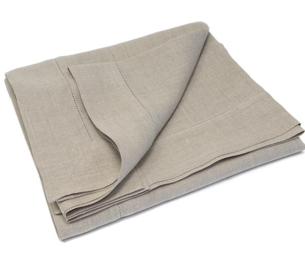 linen-tablecloth-hemstitch-g_1506934448-aedbe52b19a344de15bab0a0b6139db1.jpg