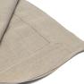 linen-tablecloth-hemstitched-ne_1506690394-3894ab33cee85b2f8387427d91a90701.jpg