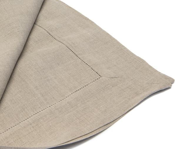 linen-tablecloth-hemstitched-ne_1506690394-b0d2bd9afaa661014f7b9aeb8ccf8601.jpg