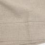 linen-tablecloth-hemstitched-new1_1506690397-64d3f321fac5fd35a9fcb3dbfa12131b.jpg