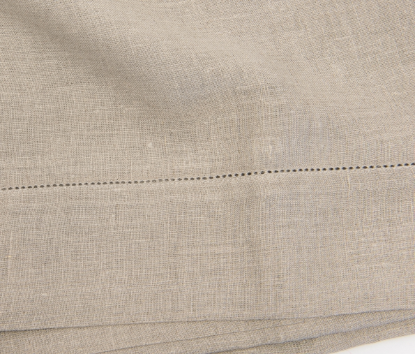 linen-tablecloth-hemstitched-new1_1506690397-90befbeac67012a53a35976b242f0514.jpg