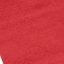 linen-tablecloth-s014-1_1505821624-24408dd39147cb0b3911c55187f4fd2d.jpg