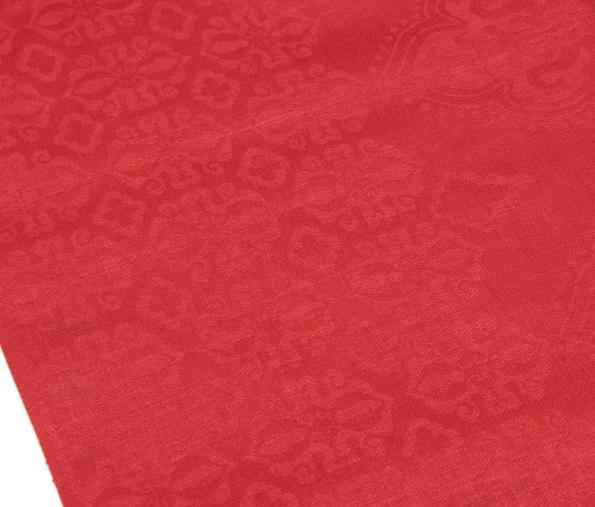 linen-tablecloth-s014-1_1505821624-512b5f69fbdf28762529f54f4643e534.jpg