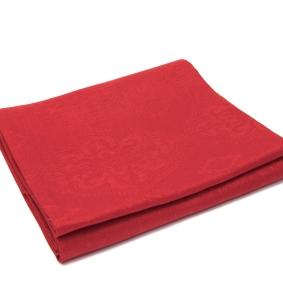 linen-tablecloth-s014_1505821624-1c707950d6e454f23d0e4aff4c460236.jpg