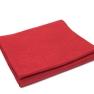 linen-tablecloth-s014_1505821624-5e29494ab38b3f7aba4254b73532151d.jpg